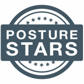Posture Courses